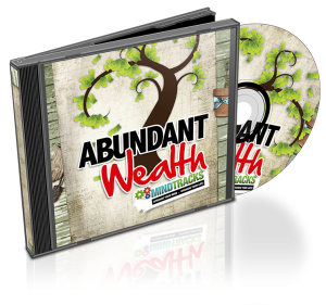 Abundant Wealth Audio Set