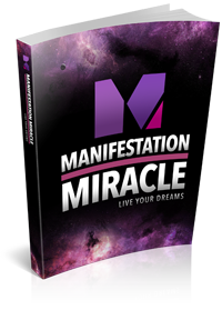 Manifestation Ebook Image