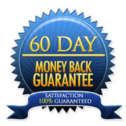 Manifestation Miracle 60 Day Guarantee