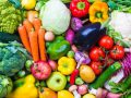 Vegetables That Boost Metabolism - The Fiber Of Life!