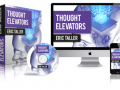 Thought Elevators System Review