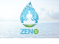 Zen 12 Meditation Review
