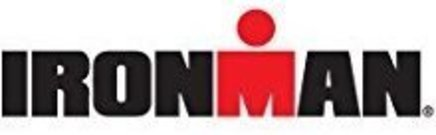 Ironman Inversion Tables Logo