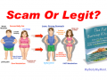 Fat Burning Kitchen Scam - (You're Not Going To Believe It!)