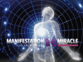Manifestation Miracle Download - Prosperity, Love, & Happiness Await!
