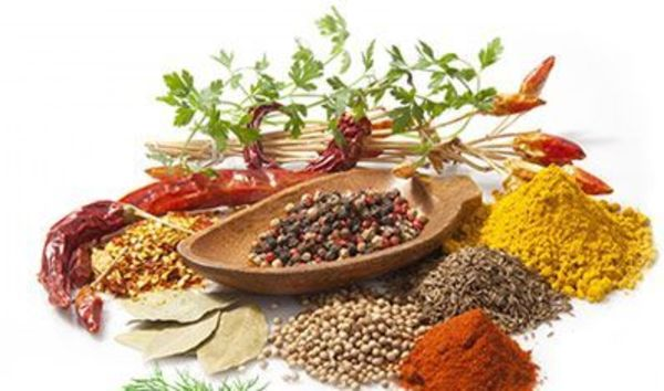 Metabolic Foods And Ingredients