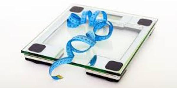3 Wee Diet System PDF weight Scale