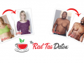 Red Tea Detox Diet - (It's Definitely Not What You Think!)