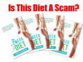 The 2 Week Diet Scam - [Shocking Truth Revealed!]