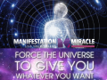 Should You Buy Manifestation Miracle? [That Depends... Find Out Here!]