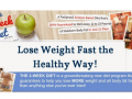 3 Week Diet Plan Review - All Natural Weight Loss Plan That Delivers!