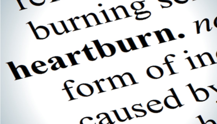 Heartburn No More Pdf Download --